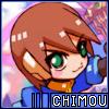 Chimou
