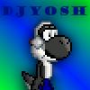 DJyosh