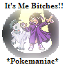 Da_Real_PokeManiac
