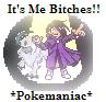 Da_Real_PokeManiac