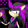 Danny Teh Hedgehog