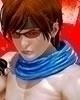 Densetsu Future Never Dies