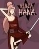 Ninja Hana