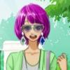 Emi_chan