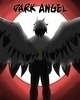 Dark Angel Mini Comic