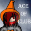 Evil_Pumpkin