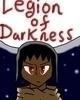 Legion of Darkness