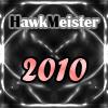 HawkMeister