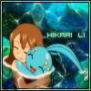 HikariLi