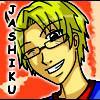 Jashiku
