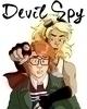 Devil Spy