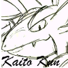 Kaito Kun