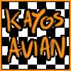 Kayos Avian