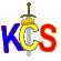 KingdomCorp
