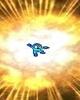 Mega Man The Parody