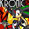 KronicTH