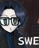 Who Killed Detective Ductav Swedish Version
