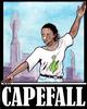 Capefall