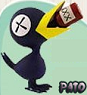 PatoB