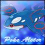 Poke Alster