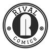Rival Comics
