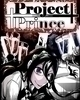 Project Prince