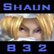 Shaun832