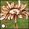 Shinobi art