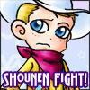 ShounenFight