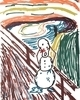 Snowmanity