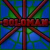 Soloman