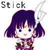 Sora Koneko