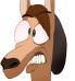 Spanglishhorse