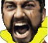 Spartachu