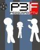 Persona 3 FTW