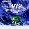 Tayohud