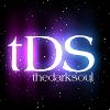 TheDarkSoul