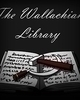 The Wallachian Library