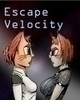 EscapeVelocity