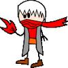 Zeromaru
