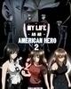 My Life as An American Hero 2