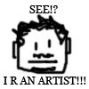 an_artist