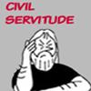civilservitude
