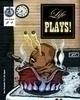 Life Plays 4