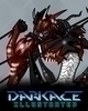 DARKACE ILLUSTRATED