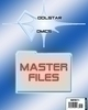 Coolstar Comics Master Files
