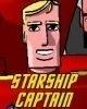 Starship Captain II