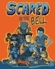Scared by the Bell