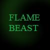 flamebeast