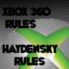 haydensky_rules